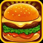Burger Worlds!