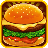 Burger Worlds APK for iPhone