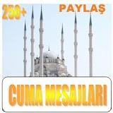 Cuma Mesajları Paylaş file APK Free for PC, smart TV Download