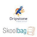 Dripstone MS - Skoolbag icon