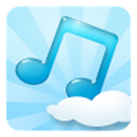 800+ Ringtones icon