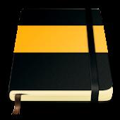 Root File Creator