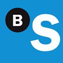 BancSabadell logo