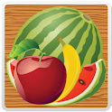Fruit Catch logo