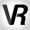 VirtuRate Bitcoin Rates Live APK for Bluestacks