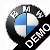 BMW Thermo Call Demo