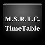MSRTC (Palghar District)