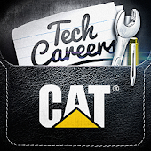 Jumpstart: Tech Careers