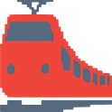 SMS Ticket Österreich logo