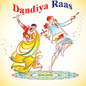 Garba rass-navratri icon
