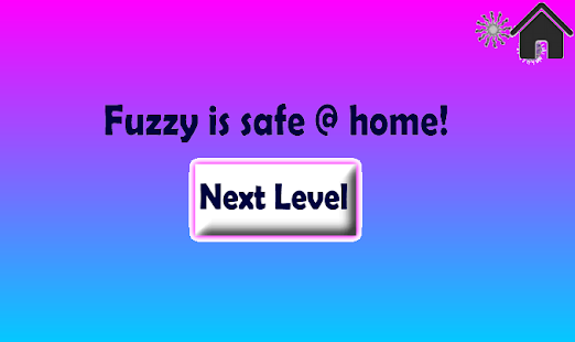 Spike & Fuzzy - screenshot thumbnail