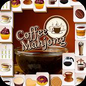 Coffee Mahjong Premium