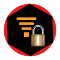 WIFI PASSWORD ACCESS FREE icon