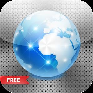 Best Top Browser APK
