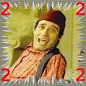 En Komik Kemal Sunal Replikler icon