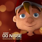 Agent Nul Nul Nisse icon