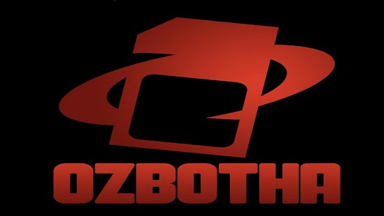 Ozbotha- screenshot thumbnail