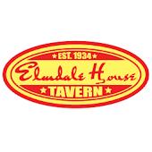 The Elmdale House Tavern