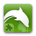 Dolphin Desktop Toggle for Android™
