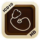 ICD 10 HD 2012