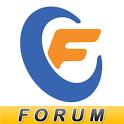 Fantagazzetta Forum icon