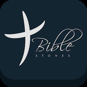 Bible Stones APK