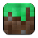 Craft! - A Minecraft Guide icon