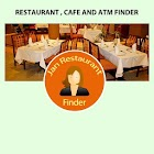 Jan Restaurant Finder icon