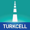 Turkcell Yolbilgisi icon