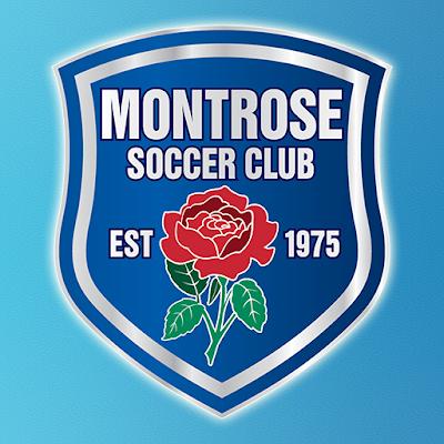 Montrose Soccer Club