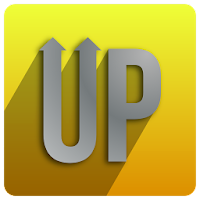 UP icons 1.2.0
