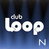 클럽 루프