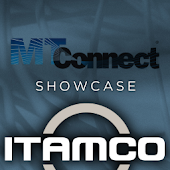 MTConnect Showcase