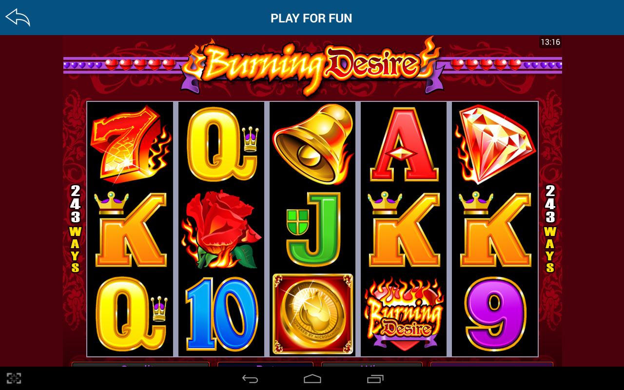 Casino bl