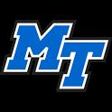 MTSU Mobile icon