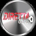 Diretta Gol Goal icon