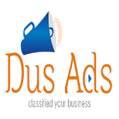 Dus Ads | Free Classifieds