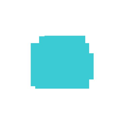 HyreCar 遊戲 App LOGO-硬是要APP