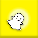 SnapGrapple for Snapchat