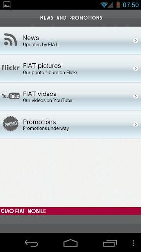 Ciao Fiat Mobile StO1MTjHDYa1mAYI3xc8rMW63GbIC4Z8XLjbd1-NGjNL66eMQKpw4XzpleoxNxXY5Qw