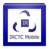IRCTC Mobile Application 2014
