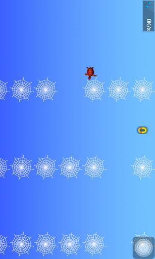 【免費動作App】Flappy Tortoise-APP點子