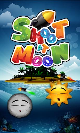 拍月亮 - 时间传球的乐趣
