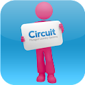 Circuit Laundry icon