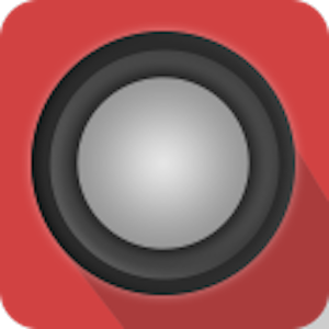 Free Apk android  Music Bulb 1.0  free updated on