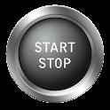 TOAVTO free icon