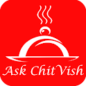 AskChitVish Premium icon