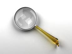 Оценка кредитоспособности (платежеспособности) заемщика