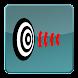 IR Target