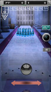 ダンジョン・ボウリング|玩體育競技App免費|玩APPs
